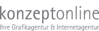 konzeptonline Ihre Grafikagentur und Internetagentur in München Oberhaching